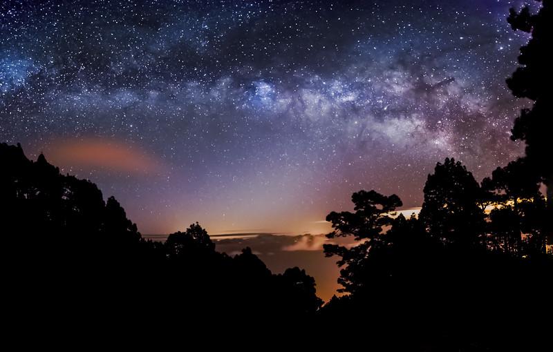 Milky_nubes.jpg
