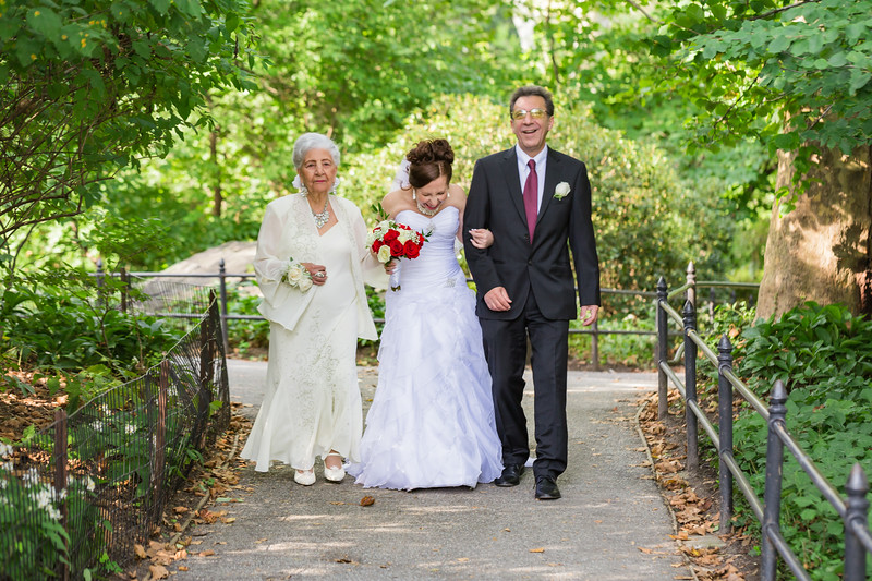 Central Park Wedding - Lubov & Daniel-42.jpg