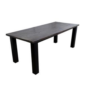 TABLE B-173