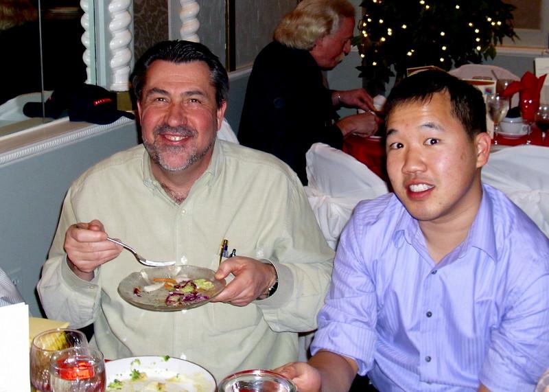 2010Recog Dinner  (7).JPG