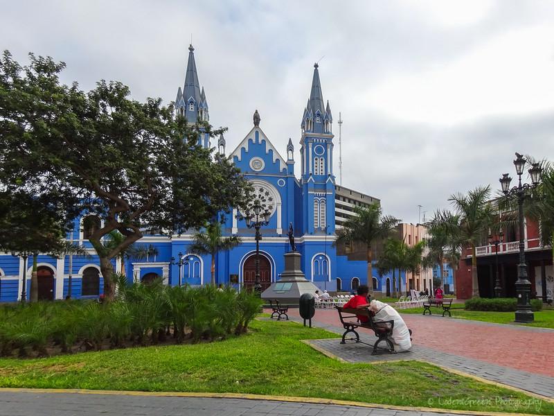 Peru 2017-02432.jpg