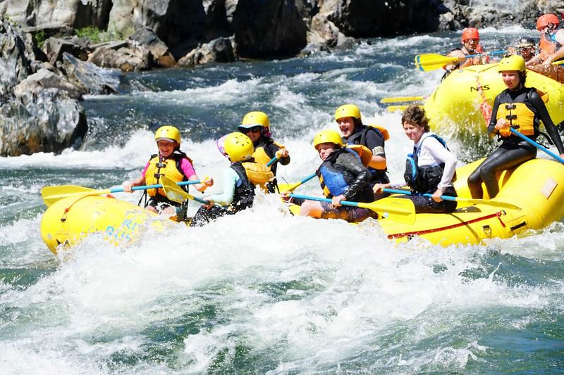 Jr Guides 7-16-19 Gorge (24 of 207).jpg