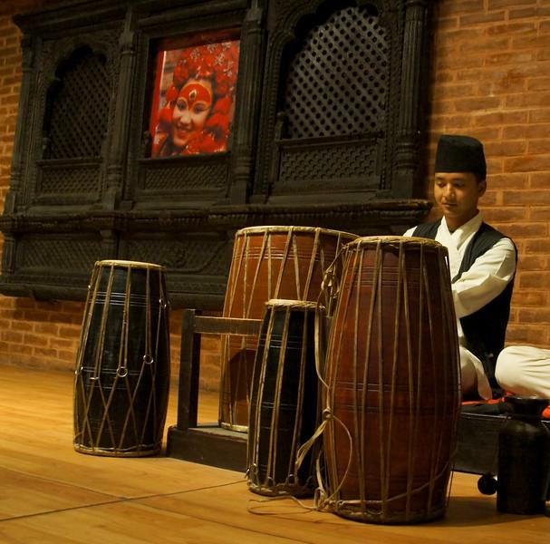 nepal 2011 (392 of 17).jpg