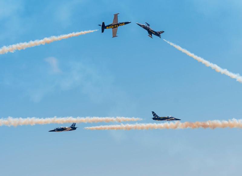 Breitling Jets-19.jpg