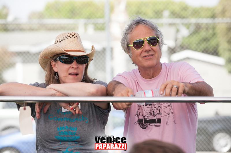 VenicePaparazzi.com-355.jpg