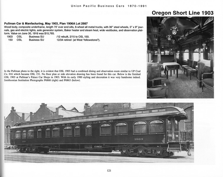 OSL-Business-Car-1903_Barger-page-121.jpg