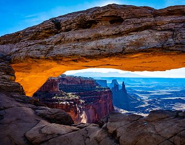 Moab Utah 2019