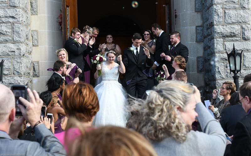 100519 Becca Dayne Wedding- Long Lens-7838.jpg