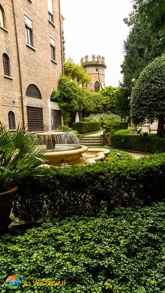 Ravenna-02734.jpg