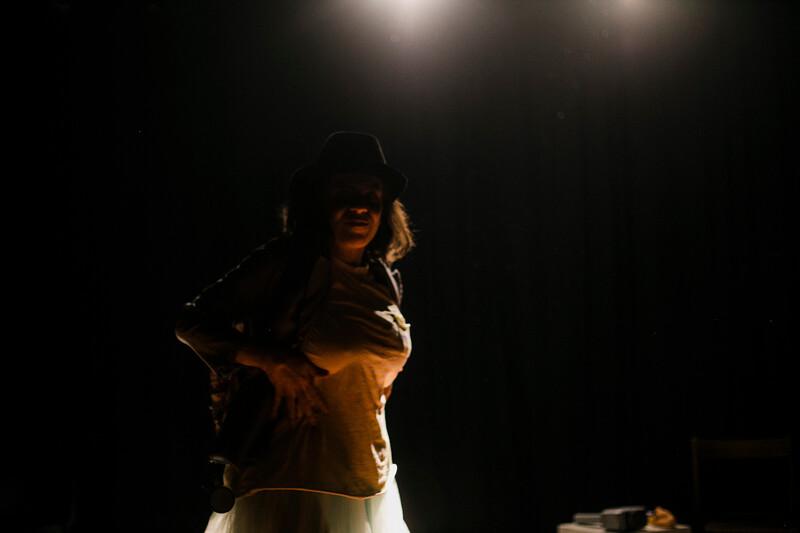 Allan Bravos - essenCIA Teatro - Reexistencia-617.jpg