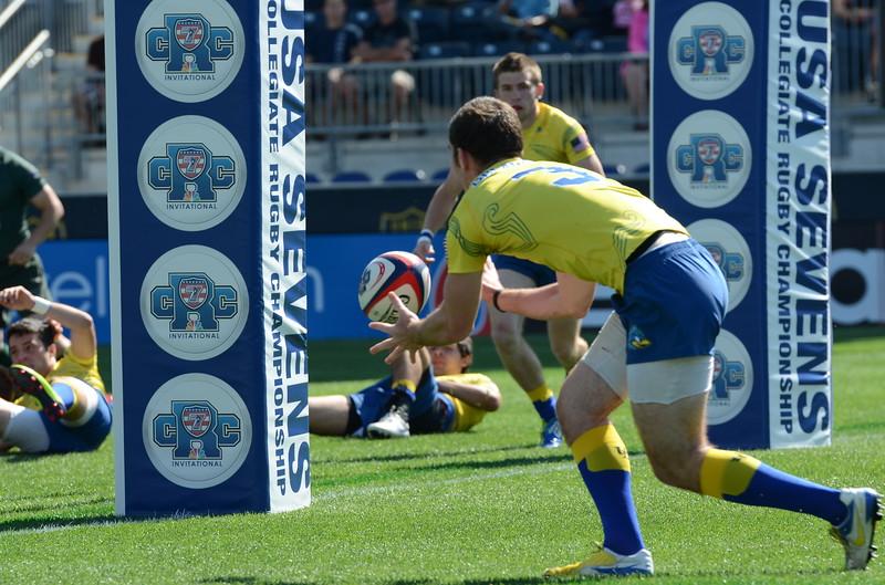 rugby%20225.jpg