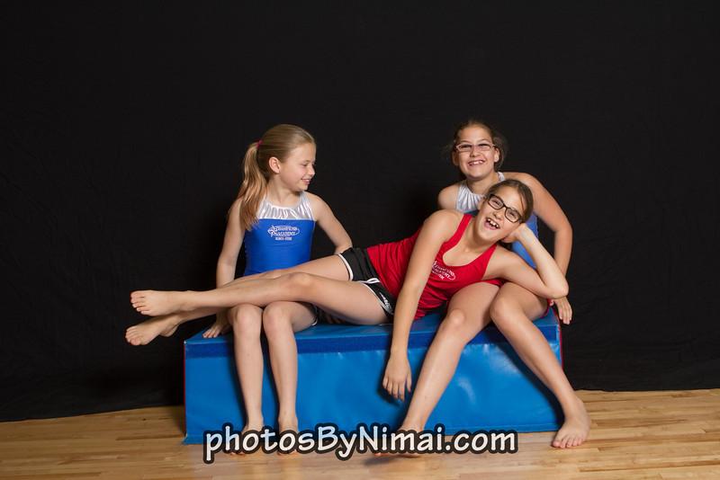 Champions_KimsGym_2012-04-22_14-01-2100.jpg
