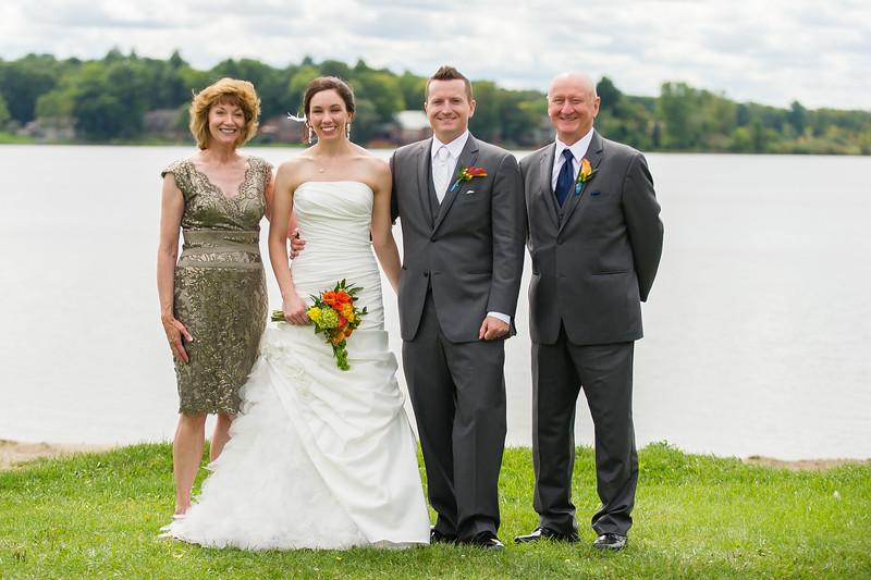 bap_schwarb-wedding_20140906140651_D3S1218