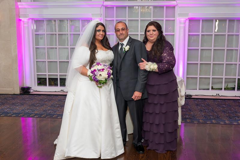 Lumobox Wedding Photo-184.jpg