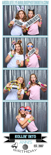Absolutely Fabulous Photo Booth - (203) 912-5230 -190427_203651.jpg