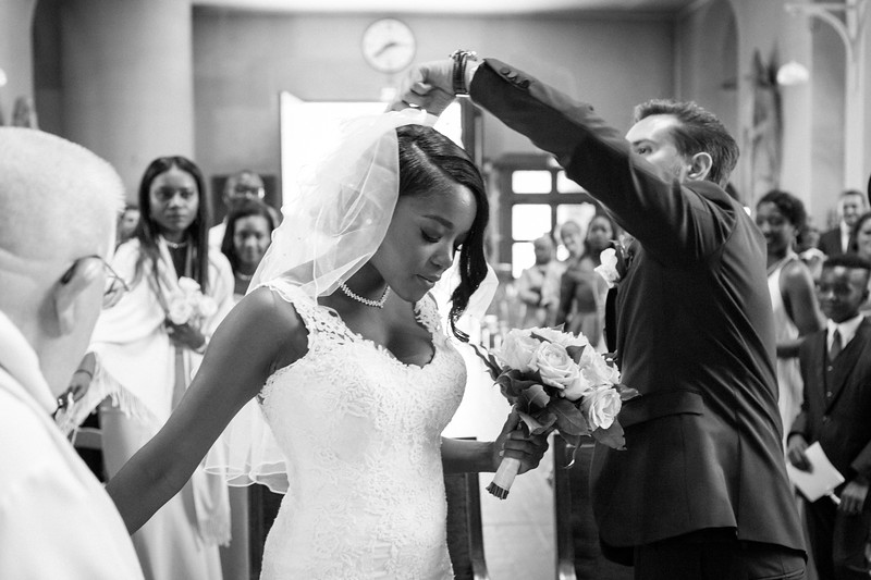 Paris photographe mariage 44.jpg