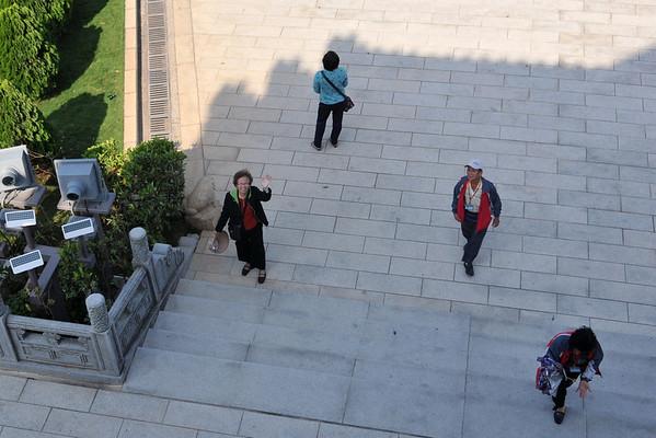 2011-10 (11) 金門