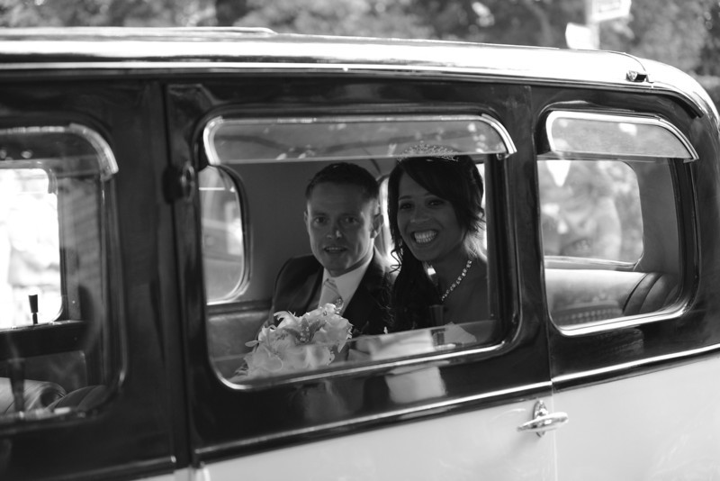 20130928-SIobhan and Brian-92.jpg