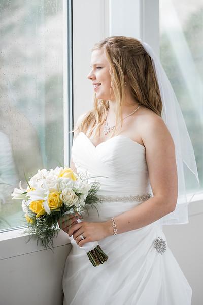 2015_HerrickWedding_3 - Wedding Party_083.jpg