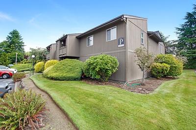 1505 N Visscher St, #P103, Tacoma