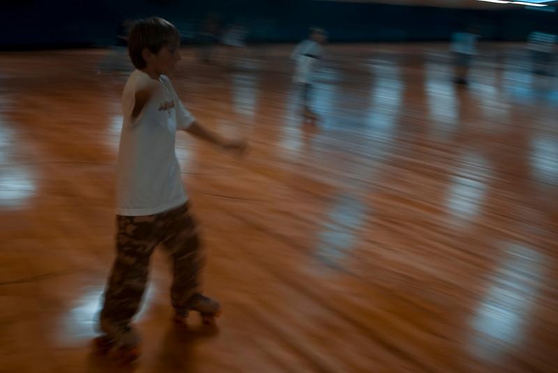 roller skating-8974.jpg