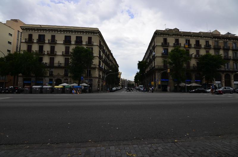 Barcelona Day 5-69.JPG