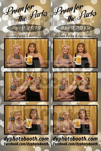 042719 Beulah Adult Prom PS