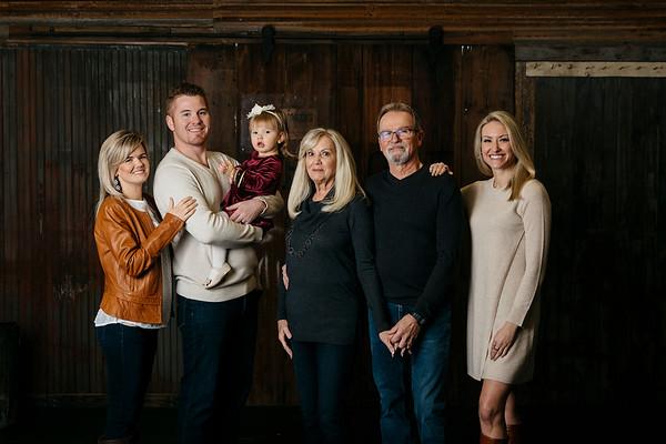 Skaggs {Family}