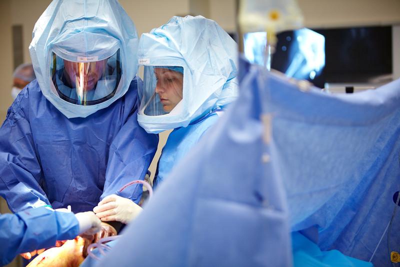 Surgery_IMG_5371.jpg