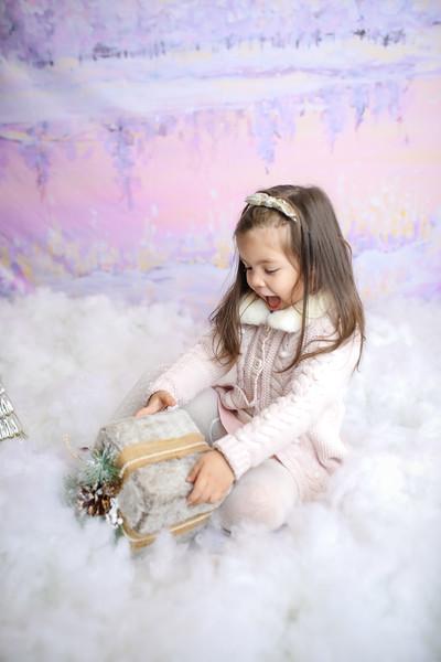 newport_babies_photography_holiday_photoshoot-6157.jpg