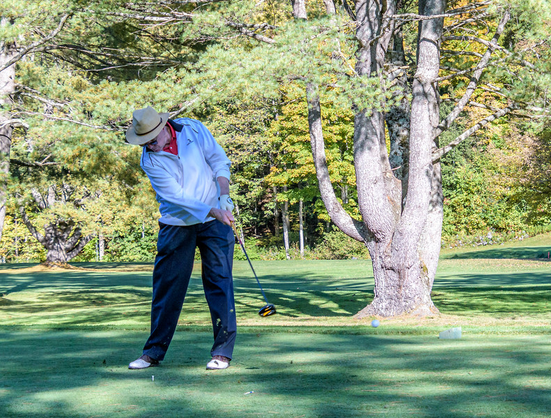 2019 Zack's Place Golf Tournament -_5004400.jpg