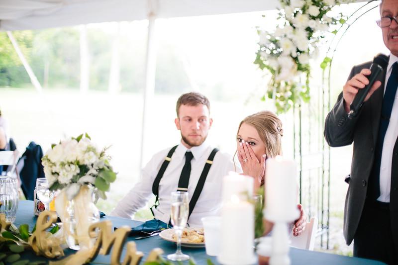 skylar_and_corey_tyoga_country_club_wedding_image-747.jpg
