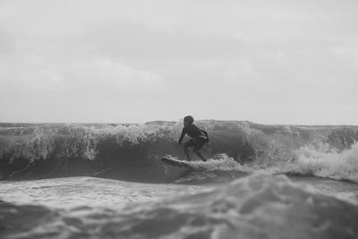 Free Surf 12-8-18