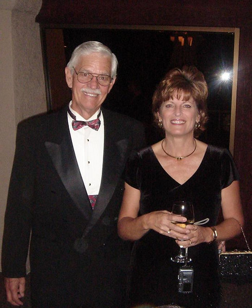 The Gala 2006