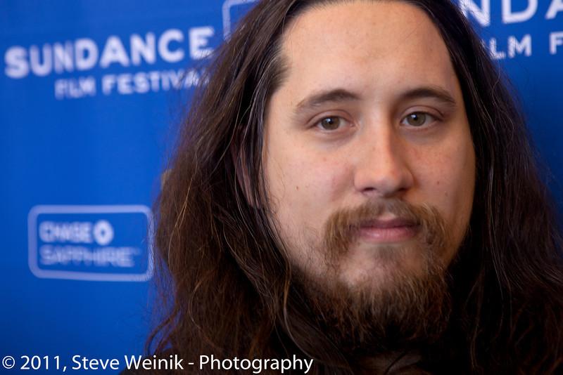 Sundance-11.jpg
