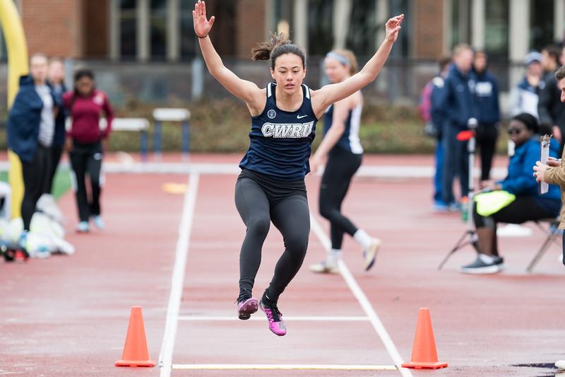 CWRU outdoor Track 4-22-19-19.jpg
