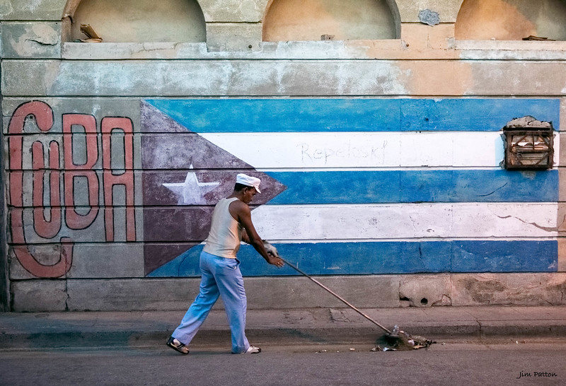 20170108_Cuba_0233-1.jpg