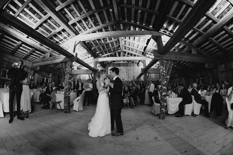 Bayerische-Hochzeit (261).jpg
