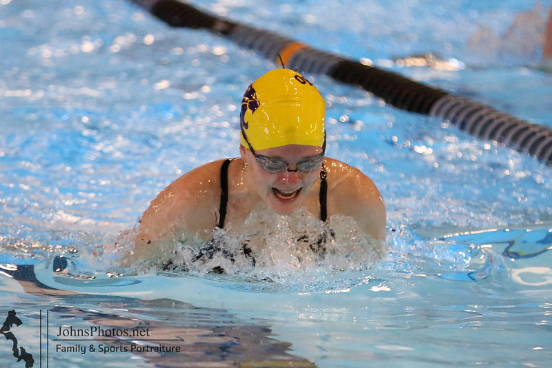 GSwim 2019-10-08 Snohomish at Oak Harbor - JDF [012].JPG