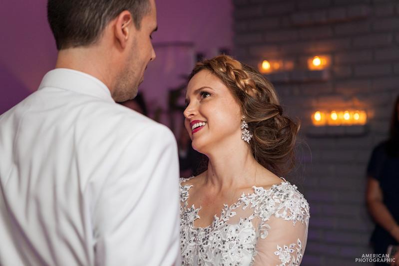 Rotem Wedding