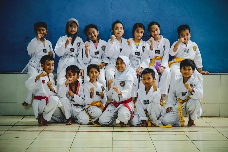 KICKSTARTER Taekwondo 02152020 0274.jpg