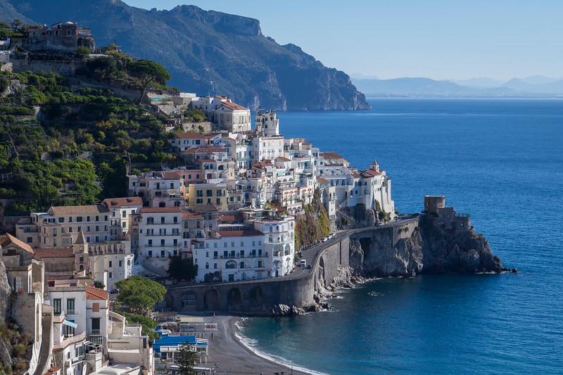 Amalfi 6689.jpg