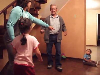 Peru Video Clips