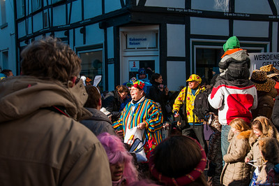 17.02.2013-Kinder-Karnevall