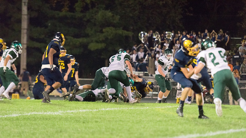 Wk4 vs Round Lake September 15, 2017-71.jpg