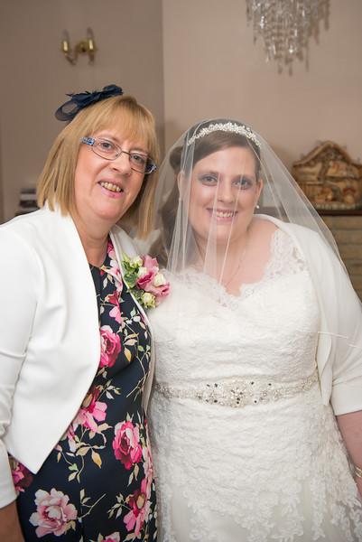 Michelle & Dan Wedding 130816-3131.jpg