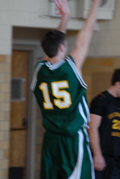 2008-02-17-GOYA- Basketball-Tourney-Warren_006.jpg