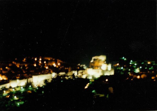 Dubrovnik-Yugoslavia