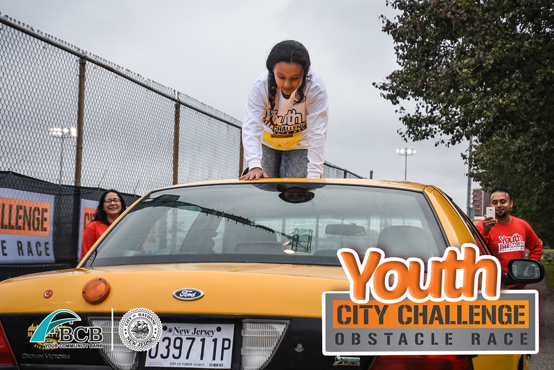 YouthCityChallenge2017-695.jpg