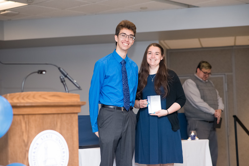 Residential Life Awards-8347.jpg